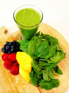 Green-Tea-Green-Smoothie